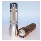 Высокое качество горячие продажи белого цвета или УФ индикатор Pocket 1 Вт светодиодный фонарик с маркировкой CE GS RoHS UL