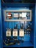 A/C de accionamento directo dos compressores de ar de parafuso com inversor de 110kw