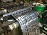 Making Stainless Steel Pipeのための冷間圧延されたStainless Steel Coil/Strip