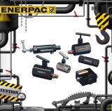 Enerpacの元の品質の流れおよび圧力制御弁