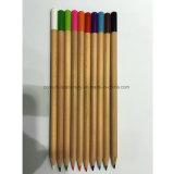 48 ألوان أقلام