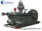 Slurry Pump, Mud Pump (F-500)