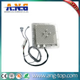 Ang9061 UHF RFID Middle-Arranges Integrative Tag Reader