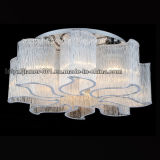 Sehr Popular Modern Crystal Ceiling Lamp Lighting mit CER
