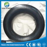 16.9-34 Câmara de ar interna do pneumático para veículos agriculturais