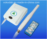 Sale superiore Intra Oral Dental Camera con CE FDA