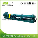 High Quality Petroleum Chemical Centrifugal Pump Ay Series of Small Vertical Corrosion Petrochemical Process Pump