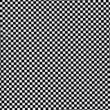 Puzzle noir Yingcai Hydro Film d'impression Transfert d'eau de trempage