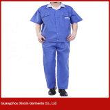 O OEM projeta o uniforme do trabalho dos homens (W241)