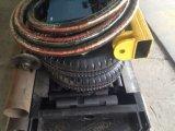 高い発電の販売のための地質穿孔機の装備