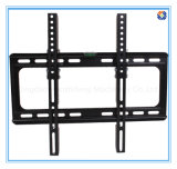 Support universel TV Wall Mount Bracket Bracelet TV