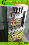 Weiche BL-818 Eiscreme-Maschine mit hochwertigem und CER