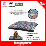 Hundehaus-Haustier-Bett, Haustier-Produkt-Großverkauf (YF83156)