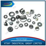Xtsky 23036 Rolamento Esférico de alto desempenho fabricado na China