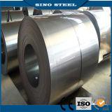 Beschichtete hochfeste vorgedruckte Farbe G350 Galvanzied Stahlring