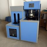 De semi Automatische Blazende Machine van de Fles van 5 Gallon