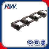 Пробивая стальная отделяемая цепь (32W)