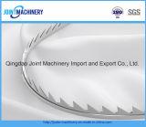 Collegare della guarnizione per carda del cilindro per la macchina di cardatura del cotone, Manufactured in Cina