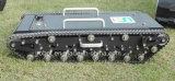 Suelo de caucho para pista de atletismo (WT500R6)