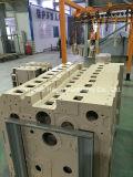 ウォータージェットの編む織機を取除く最上質の中国の専門の織物機械ドビー