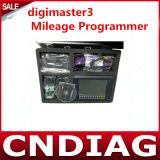 3 Digimaster Digimaster III оригинальный коррекция одометра Master