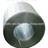 (2400 - 4800tex) torcitura montata vetroresina, torcitura della Multi-Fine, torcitura della fibra di vetro