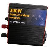 새로운 에너지 300W 변환장치를 위한 고품질 변환장치