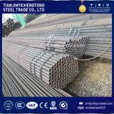 15cr высокая твердость Sch40s цена стальной трубы 16 дюймов безшовное