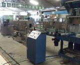 L'eau potable en bouteille Pet Productionline/Projet de traitement de l'eau embouteillée