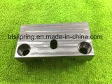 De Techniek CNC die van de Hardware van de precisie de Fabrikant die van de Winkel machinaal bewerken Gedraaide Delen draaien