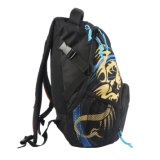 Main quotidienne Bag-16h096b de sac à dos de sports en plein air de style de vie de loisirs