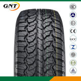 Tubeless radial de los neumáticos de nieve de invierno neumáticos de turismos (265/70R18 265/70R16).