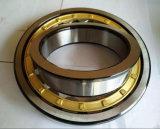 Fábrica de rolamento do rolamento de giro grossista Nu2215ecp rolete cilíndrico
