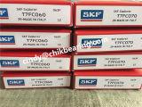 Новые SKF Explorer 23240 Cc C3w33сферические роликовые подшипники