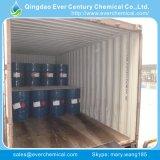 Dichloromethane van het organische Oplosmiddel voor & Metaal die schoonmaken ontvetten