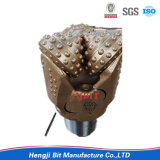 API 11 3/4in TCI Tricone Drill Bit/Rock Bit