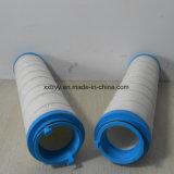 Nuvem Ue319ap8z da recolocação, filtro de petróleo de Ue319ap13z