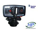 Fleck automática Válvula de control para el equipo de tratamiento de agua RO