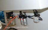 1325 Eje Hsd, servomotor, puerta de madera Atc Router CNC