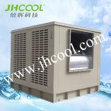 Dispositivo di raffreddamento di aria con il rendimento elevato