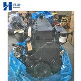 QSM11-C340 Motor Cummins Diesel Motor en el stock en venta