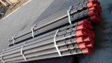 Bohrgestänge 89mm Wasser-Vertiefungs-Bohrgerät-Rod-Minig