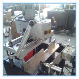 Machine de routage de copie pour profilé en aluminium