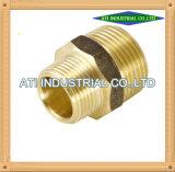 Ar15-China CNC van de Vervaardiging Aluminium die Delen, CNC van het Aluminium Lichte Dekking machinaal bewerken