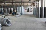 Las ventas de alambre de navaja galvanizado en caliente