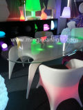 Nachfüllbares Color Changing LED Furniture für Bar