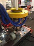 Nuevo diseño de Mini máquina de soplado de película