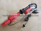 Wand-Schleifer-elektrische Trockenmauer-Sandpapierschleifmaschine mit UL-Bescheinigung Dmj-700b