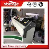 Stampante larga di sublimazione di formato di Oric 1.6m per stampa di Digitahi