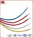 Тип доказанный FM цифров линейный тип кабеля детектор жары